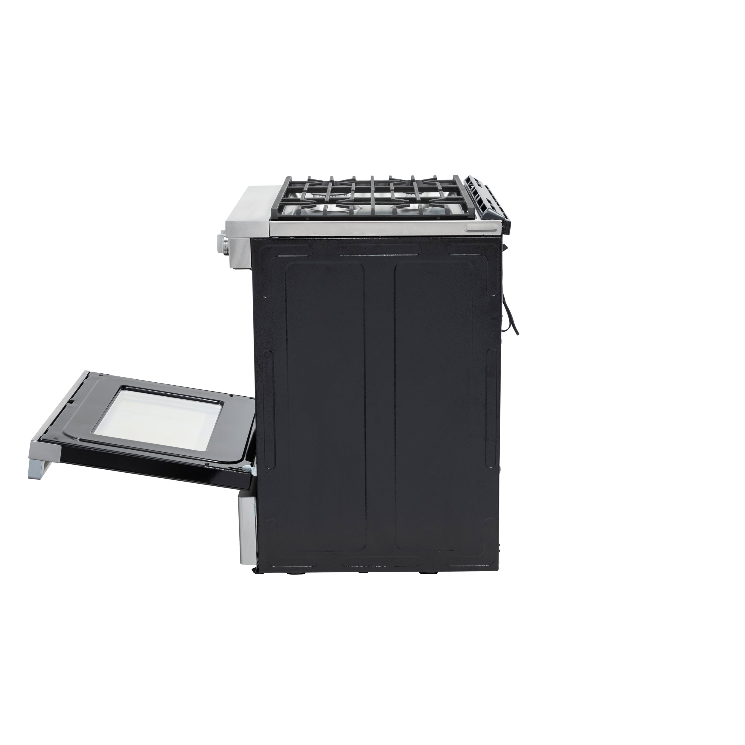 """Model: QGSS740RNSS 