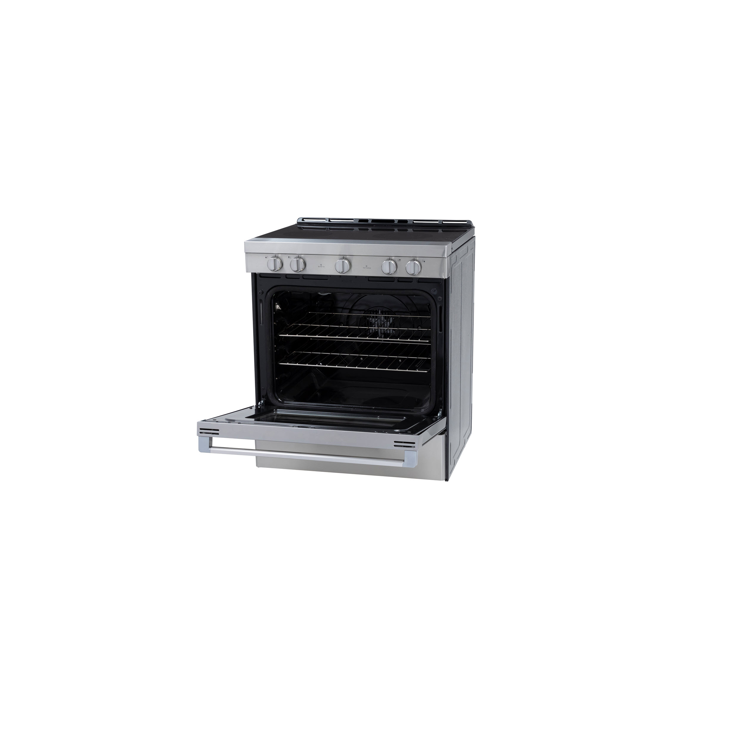 """Model: QSS740BNTS 