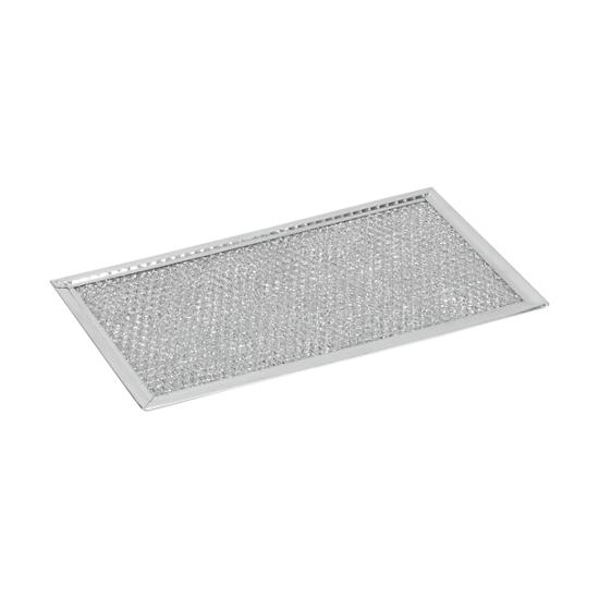 Unbranded Over-The-Range Microwave Grease Filter
