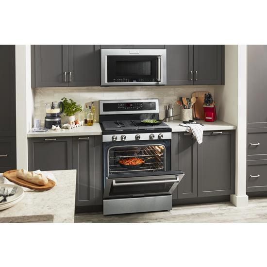 """Model: KMHC319KPS 