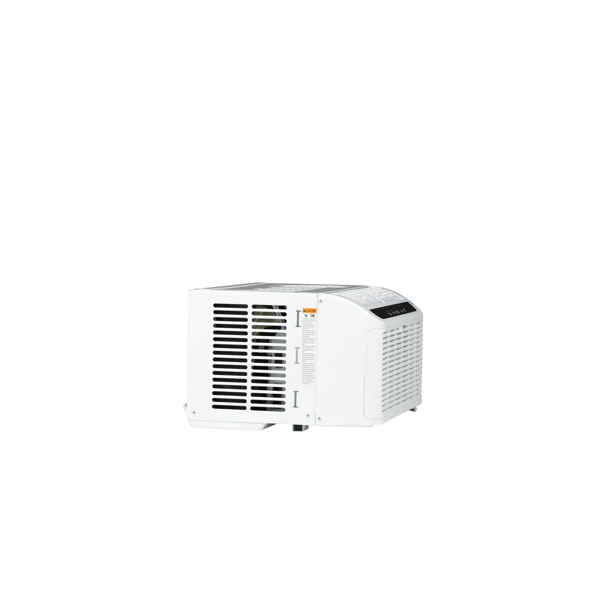 Model: ESAQ406TZ | Haier Window Air Conditioner