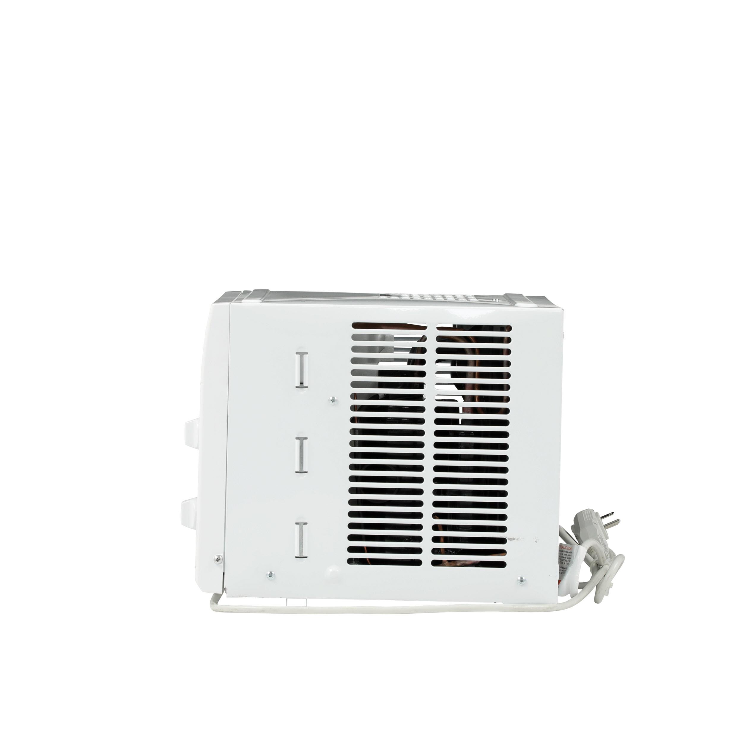 Model: AHV05LZ | GE GE® 115 Volt Smart Room Air Conditioner