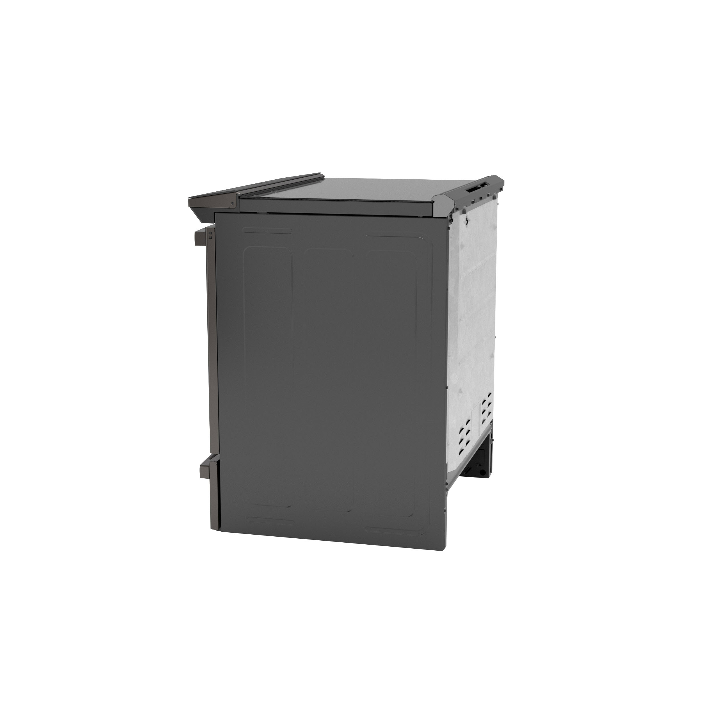 """Model: PHS930BPTS 
