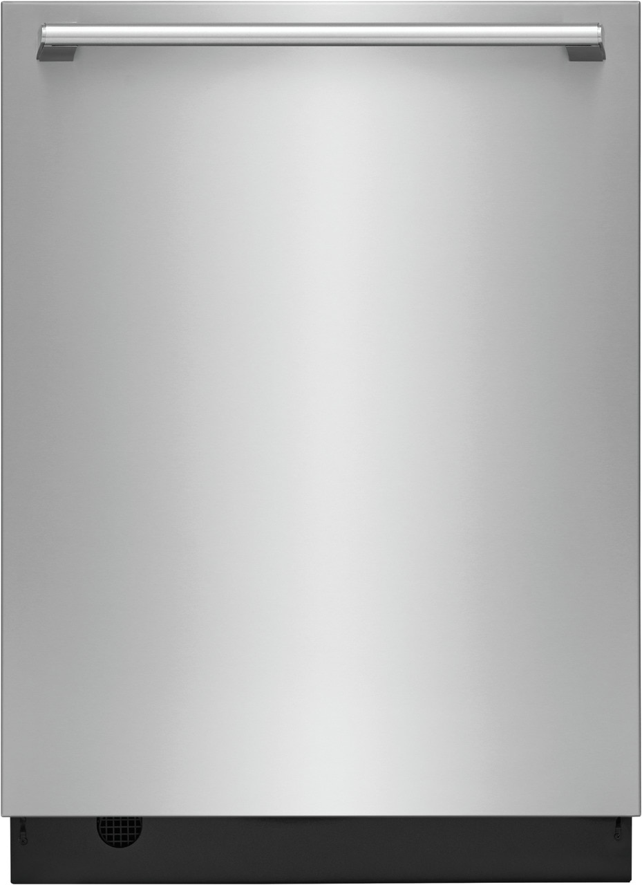 "Electrolux 24"" Built-In Dishwasher"