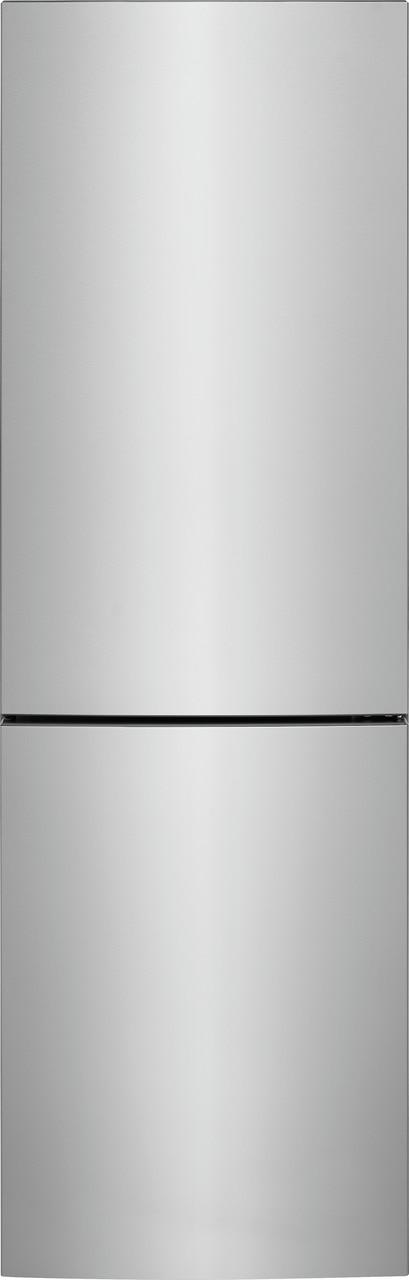 Electrolux 11.8 Cu. Ft. Bottom Freezer Refrigerator
