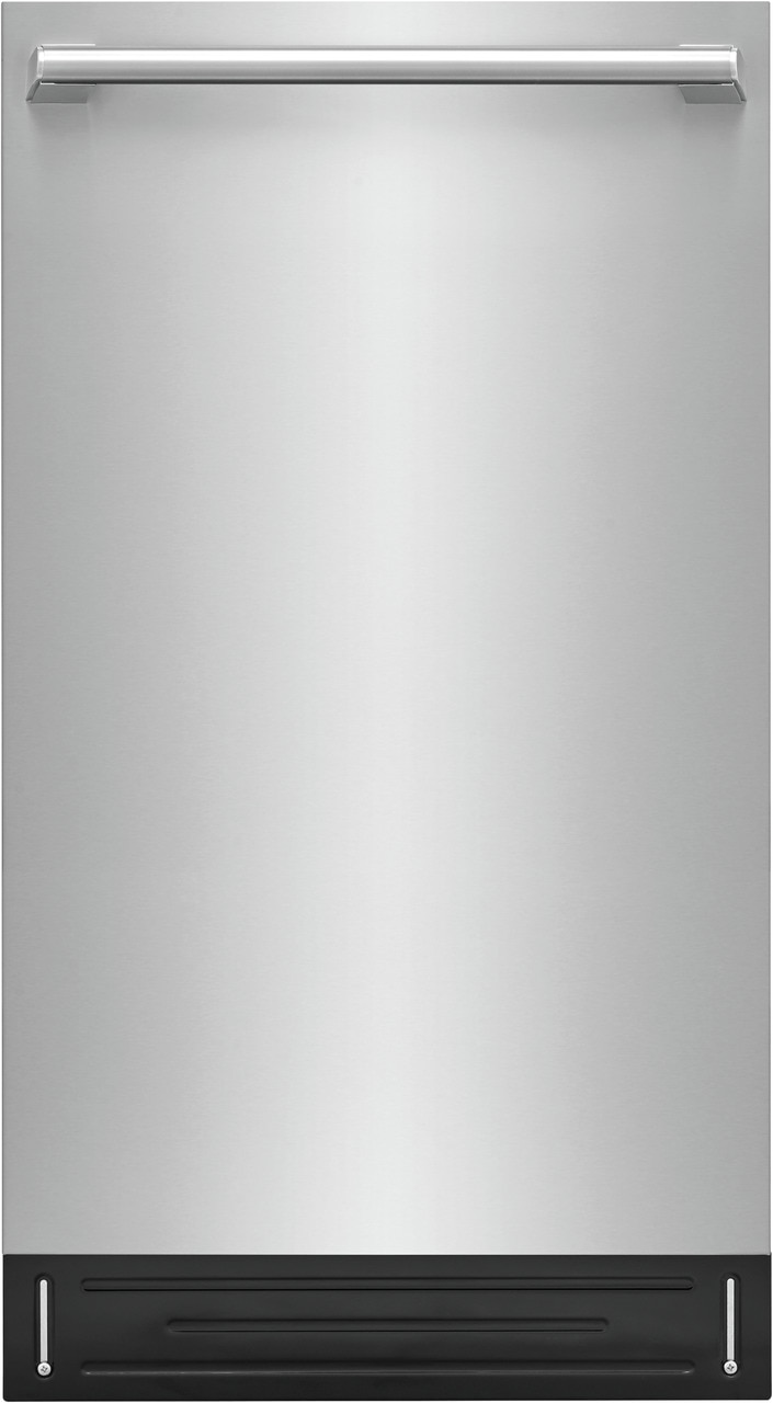 """Electrolux 18""""Built-In Dishwasher with IQ-Touch™ Controls"""