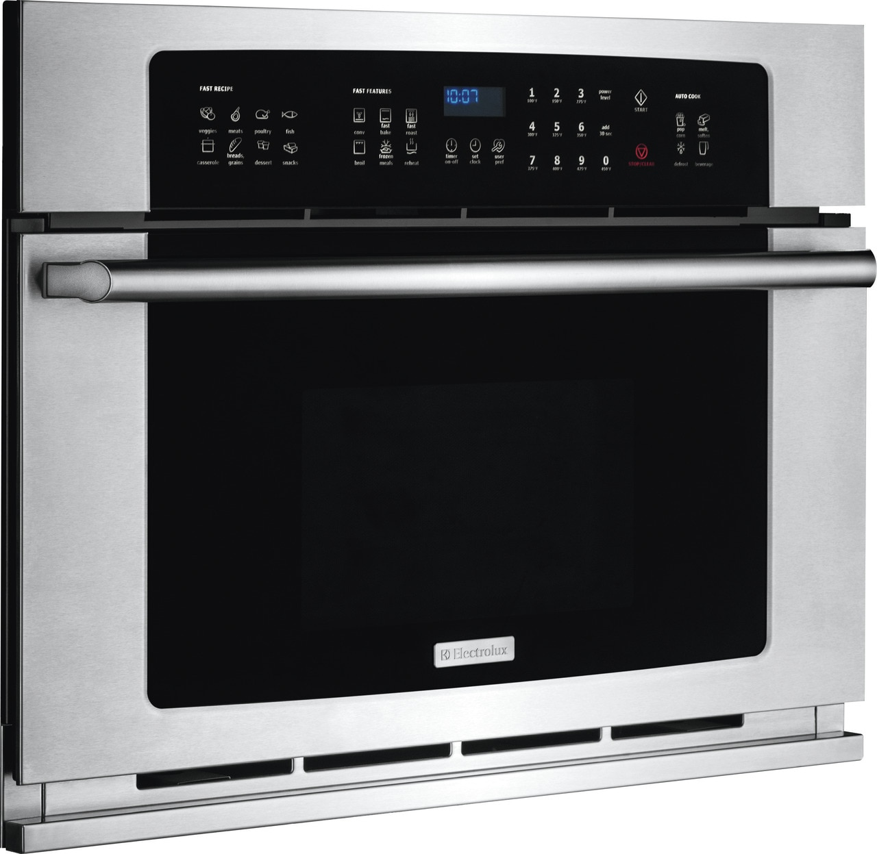 """Model: EW30SO60QS 