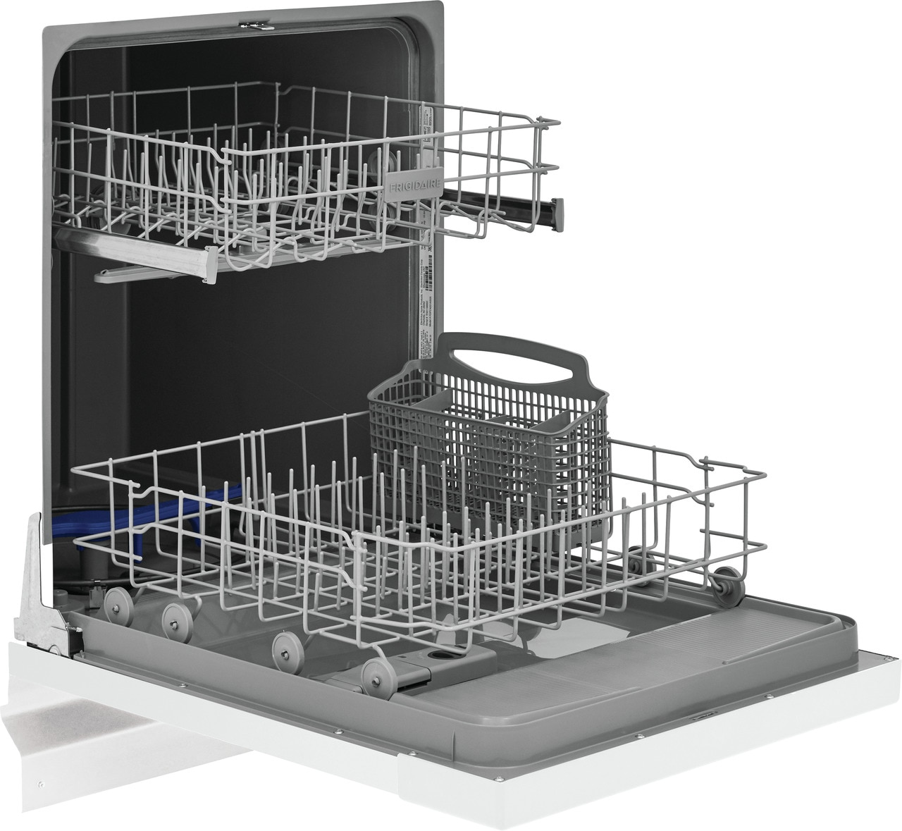 """Model: FDPC4221AW 