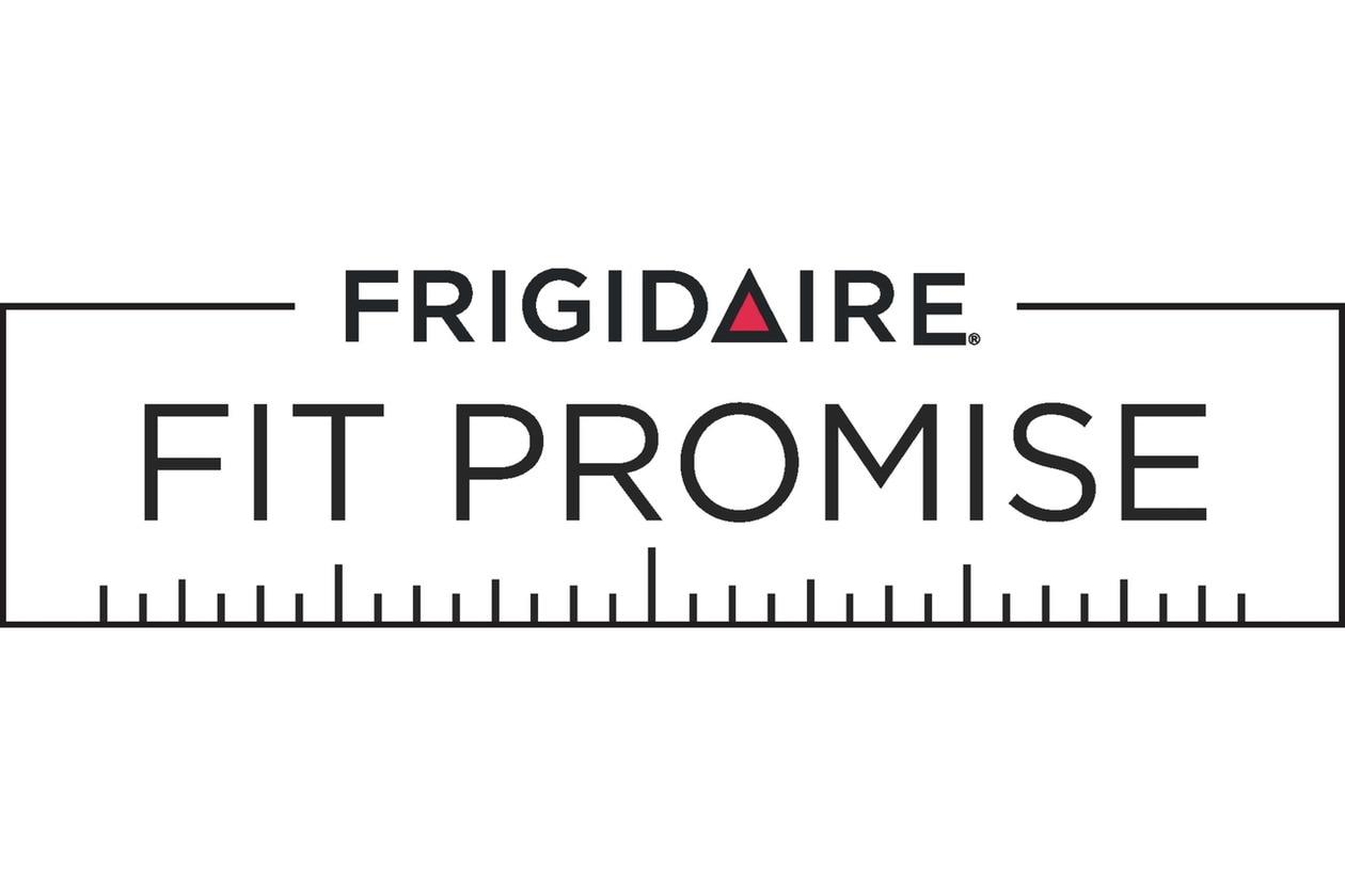 "Model: FFEH3054UB   Frigidaire 30"" Front Control Freestanding Electric Range"