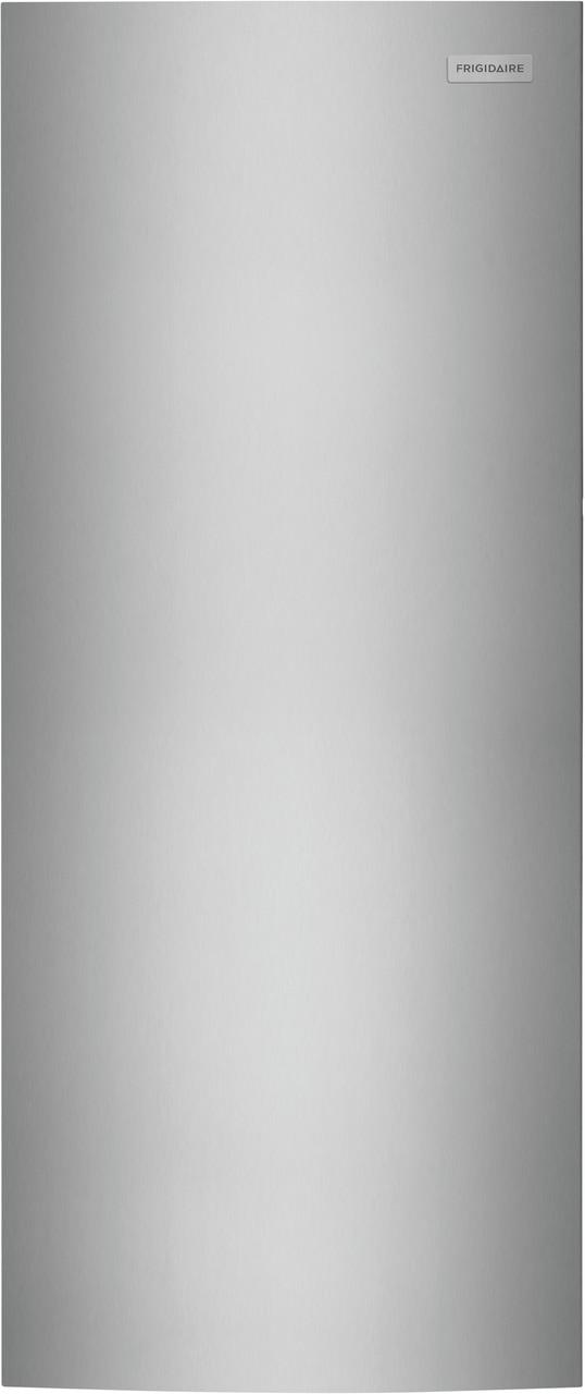 Model: FFFU16F2VV | Frigidaire 16 Cu. Ft Upright Freezer