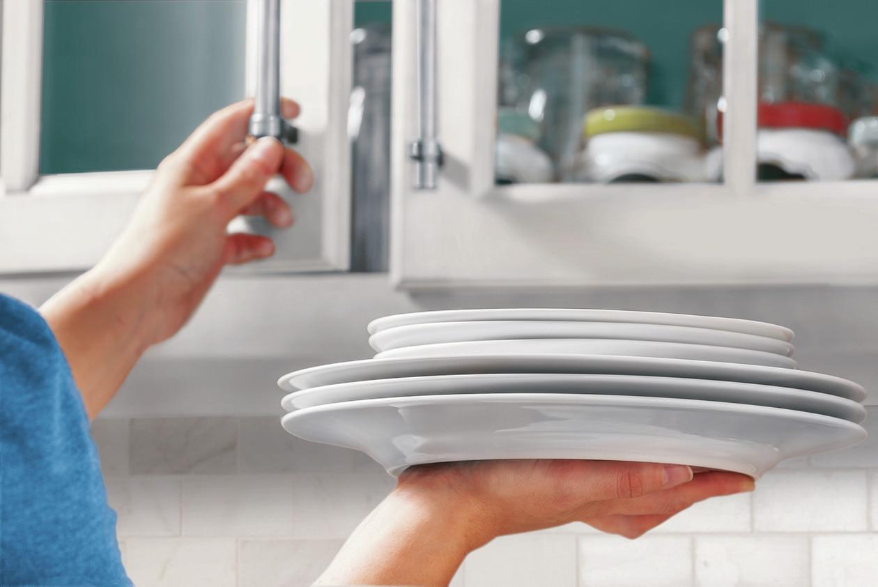 """Model: FFID2426TS   Frigidaire 24"""" Built-In Dishwasher"""