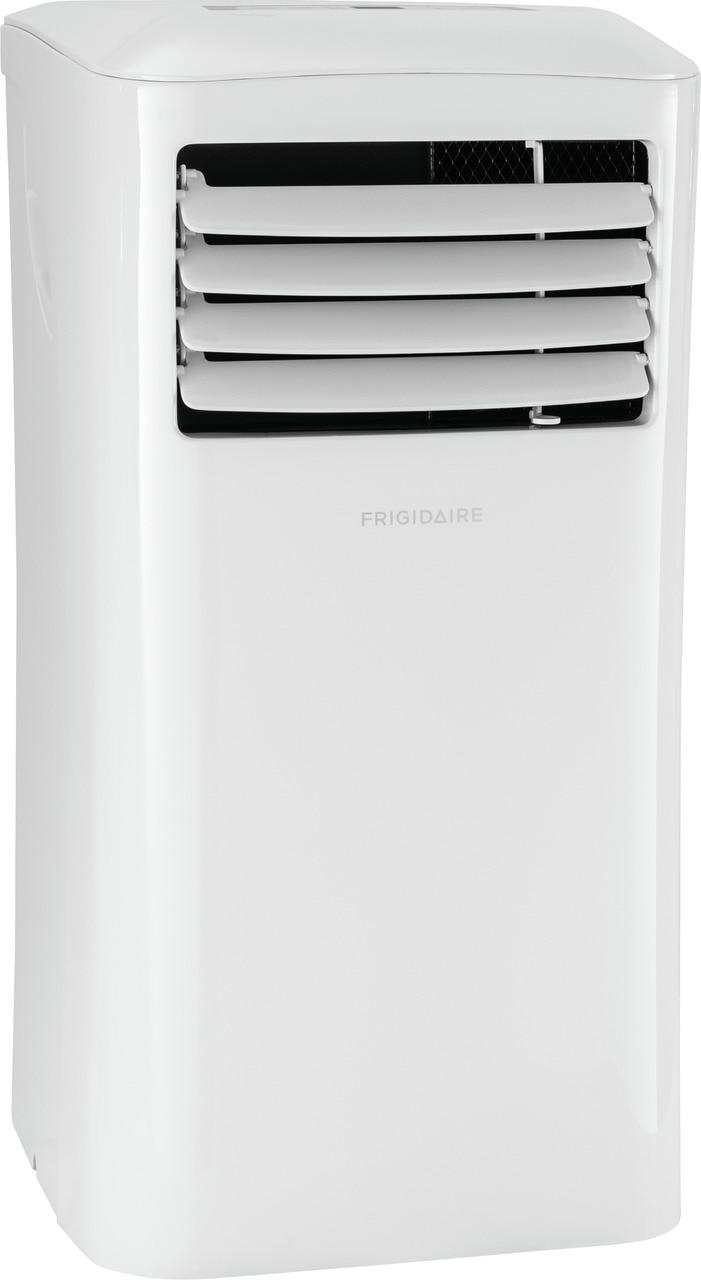 Model: FFPA1022R1 | Frigidaire 10,000 BTU Portable Room Air Conditioner