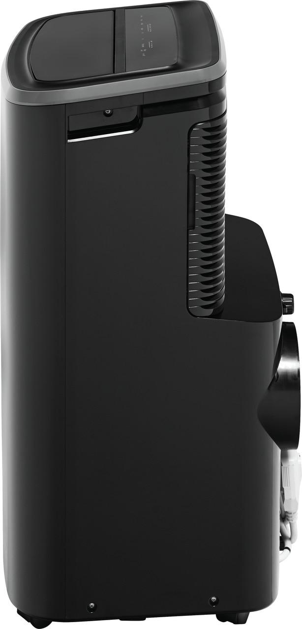 Model: FFPH1422U1 | Frigidaire 14,000 BTU Portable Room Air Conditioner with Supplemental Heat