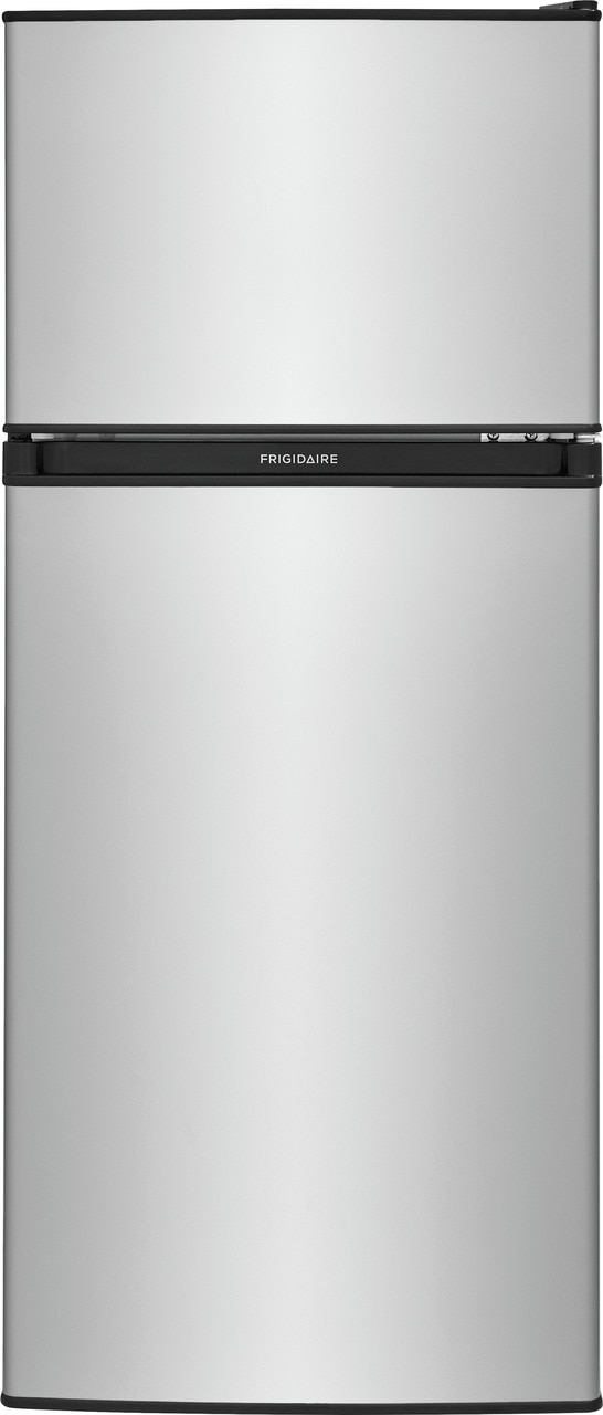 Model: FFPS4533UM | Frigidaire 4.5 Cu. Ft. Compact Refrigerator