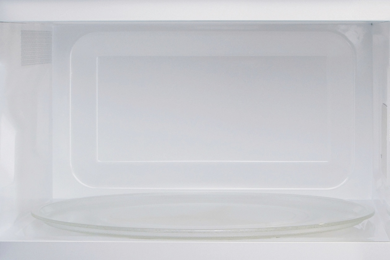 Model: FGBM19WNVF | Frigidaire Gallery 1.9 Cu. Ft. Over-The-Range Microwave
