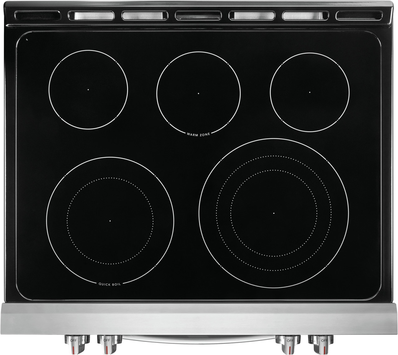 """Model: FGEH3047VF 