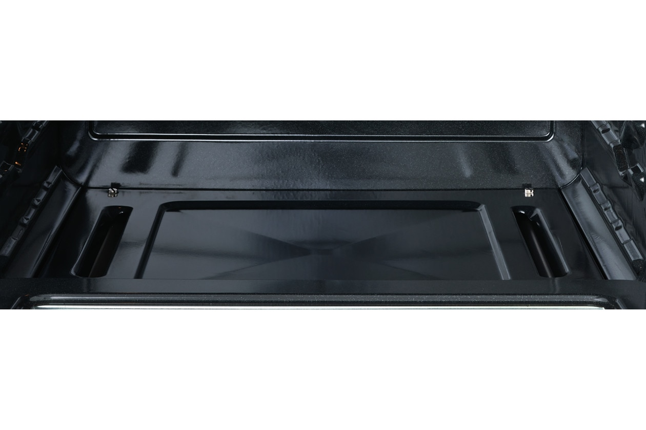 """Model: FGET2766UD 