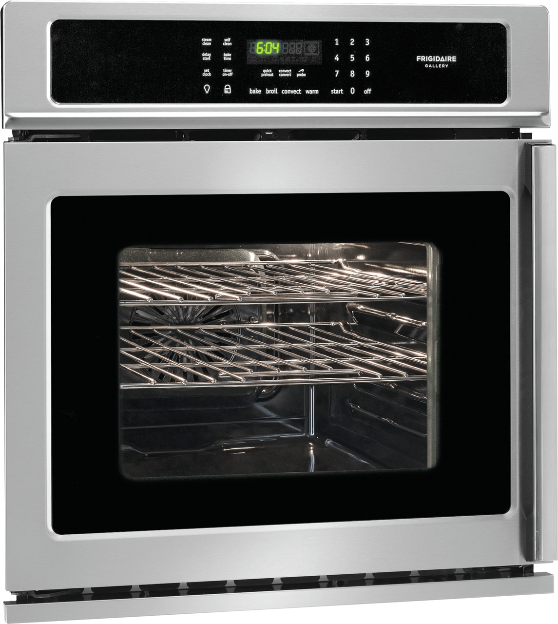 """Model: FGEW276SPF 