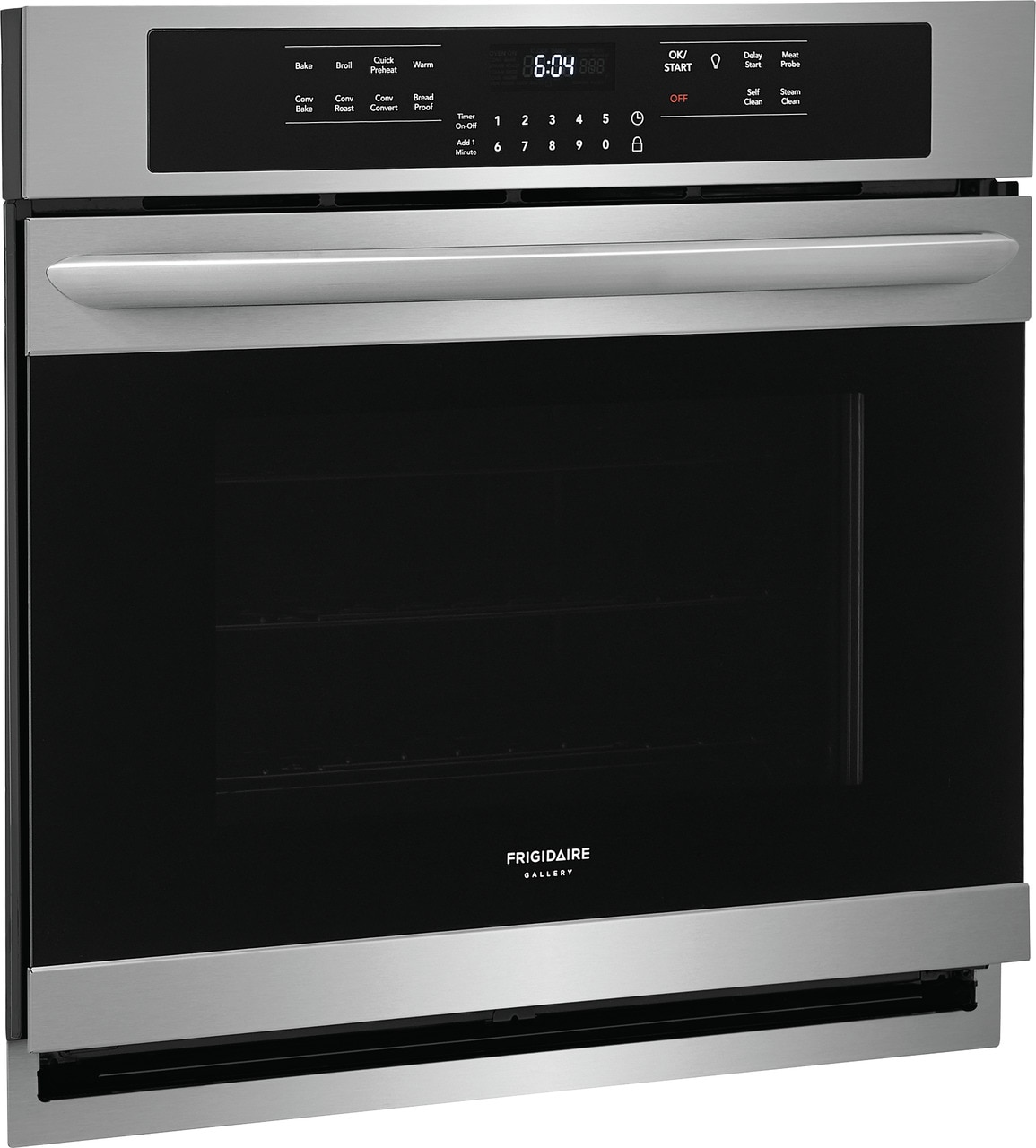 """Model: FGEW3066UF 