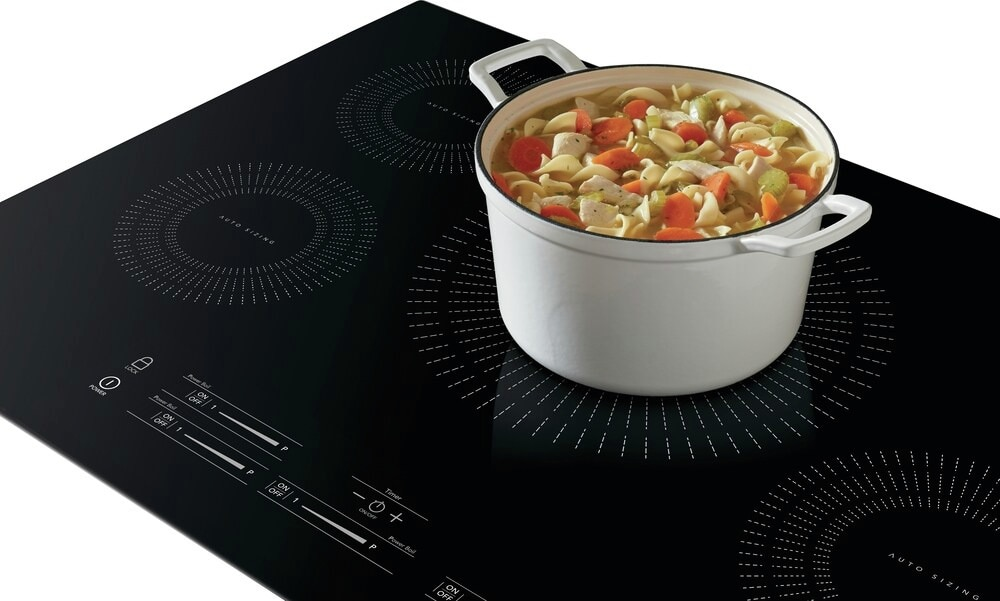 """Model: FGIC3066TB 