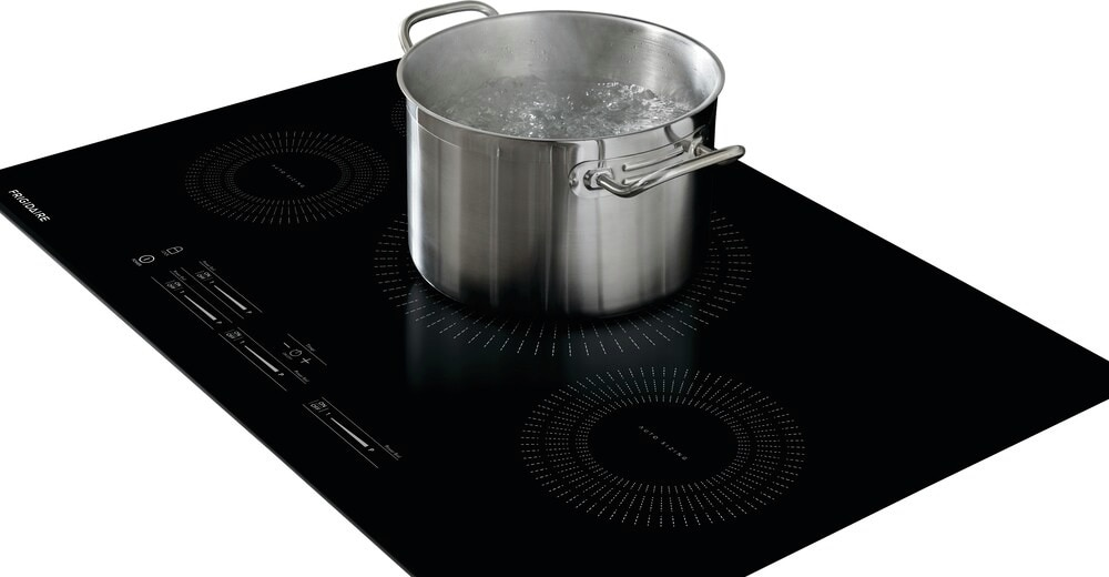 """Model: FGIC3666TB 