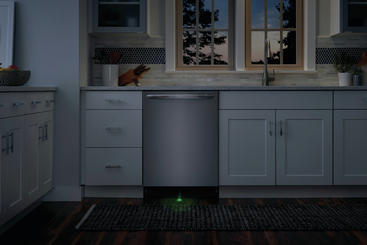 """Model: FGID2476SF 