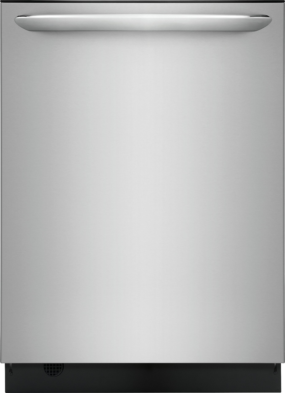 """Frigidaire Gallery 24"""" Built-In Dishwasher with EvenDry™ System"""