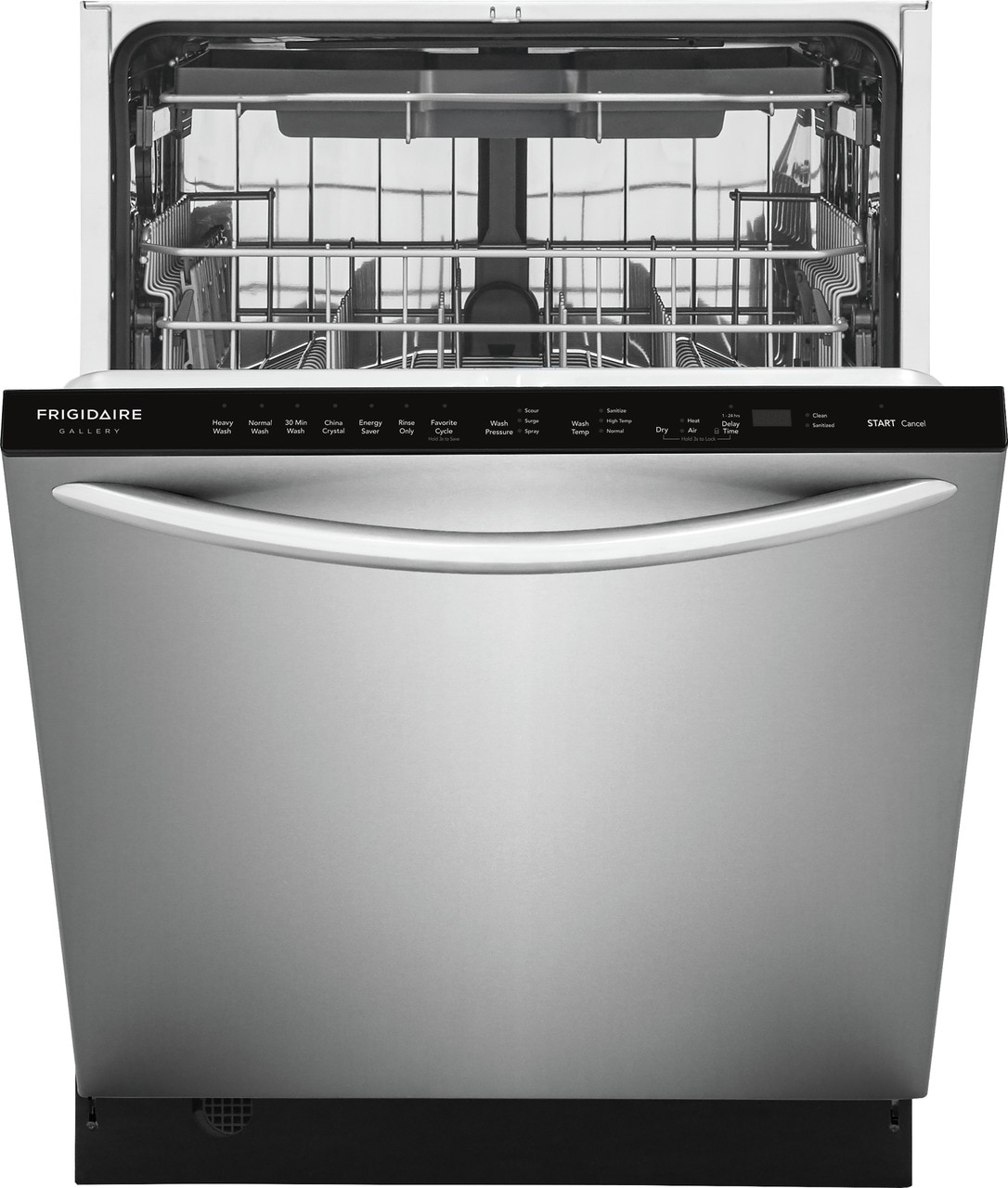 """Model: FGID2479SF 