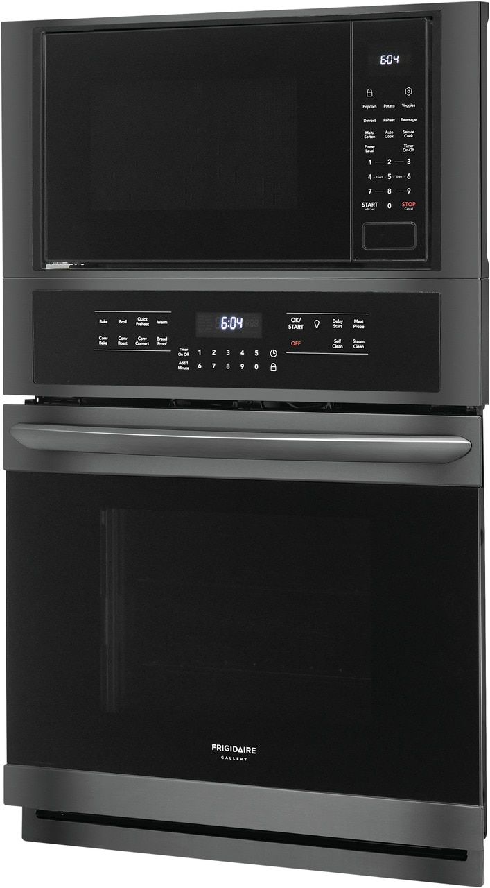 """Model: FGMC2766UD 