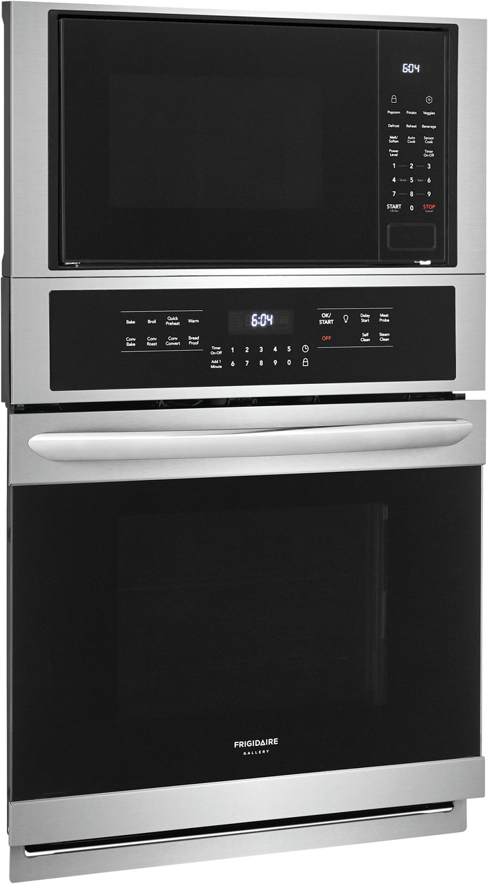 """Model: FGMC2766UF 