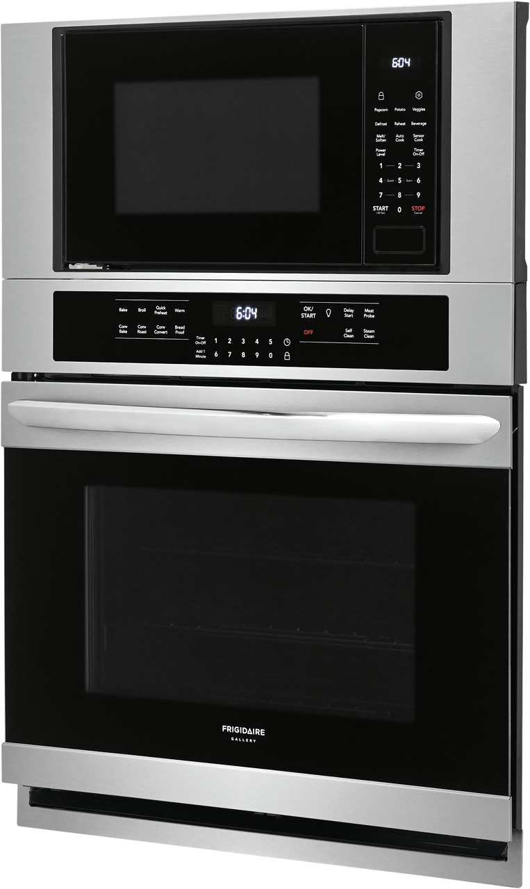 """Model: FGMC3066UF 