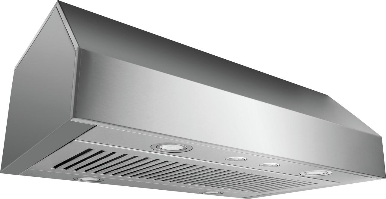 "Model: FHWC3050RS | Frigidaire Professional 30"" Under Cabinet Range Hood"