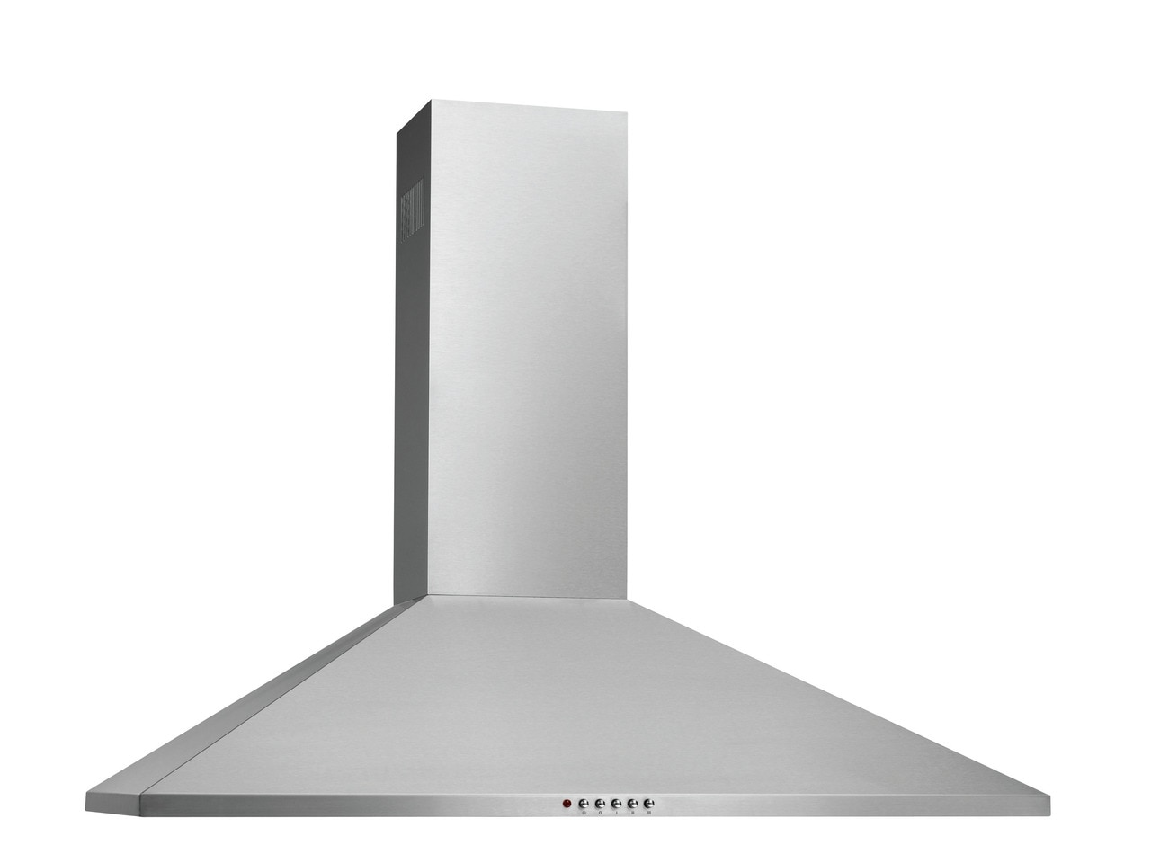 """Model: FHWC3055LS 