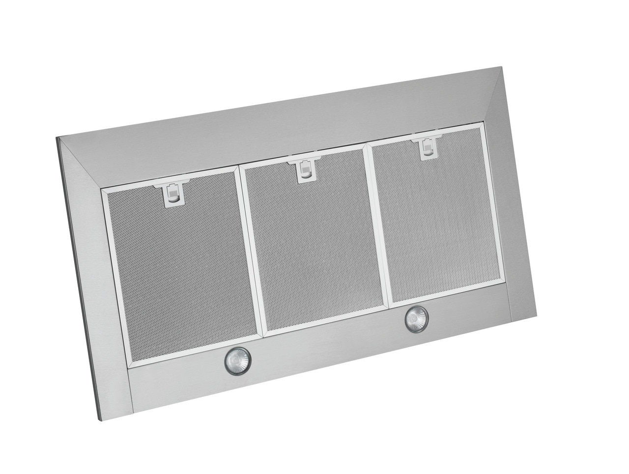 """Model: FHWC3655LS 
