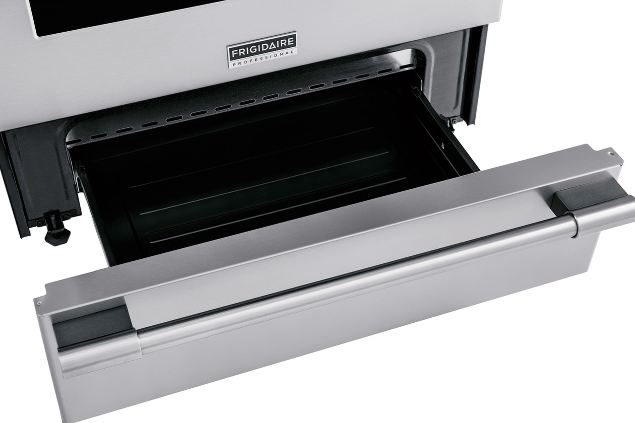 """Model: FPEH3077RF 