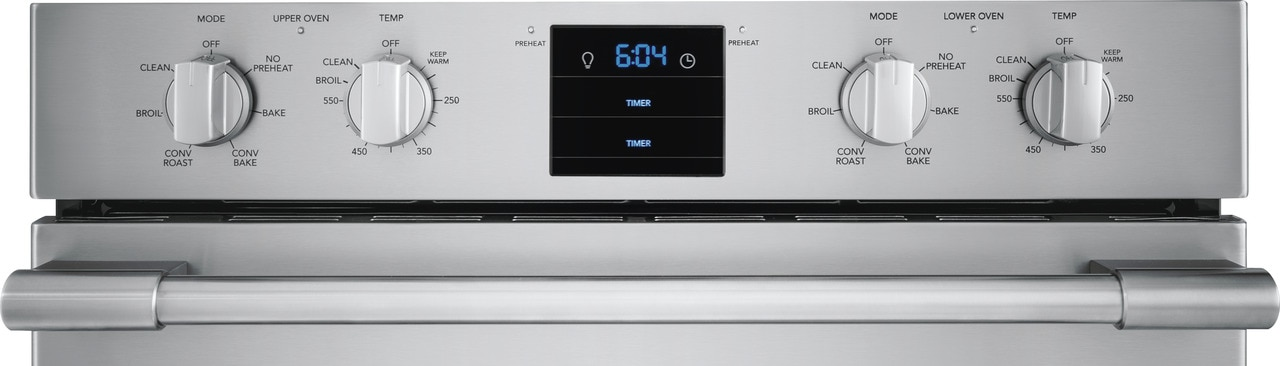"""Model: FPET3077RF 