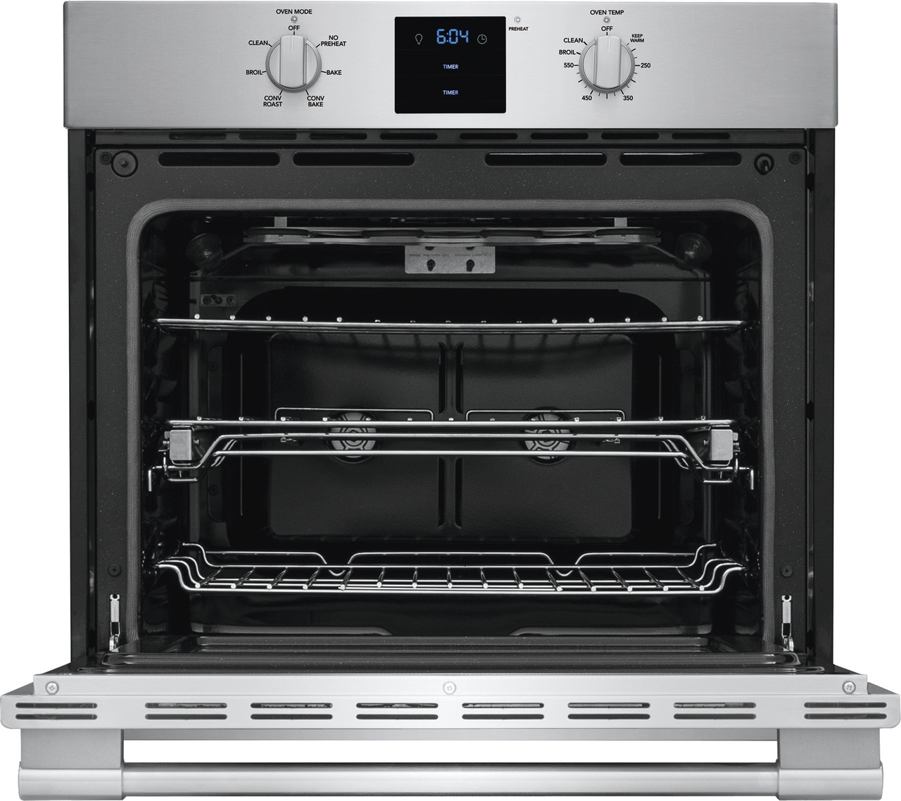 """Model: FPEW3077RF 