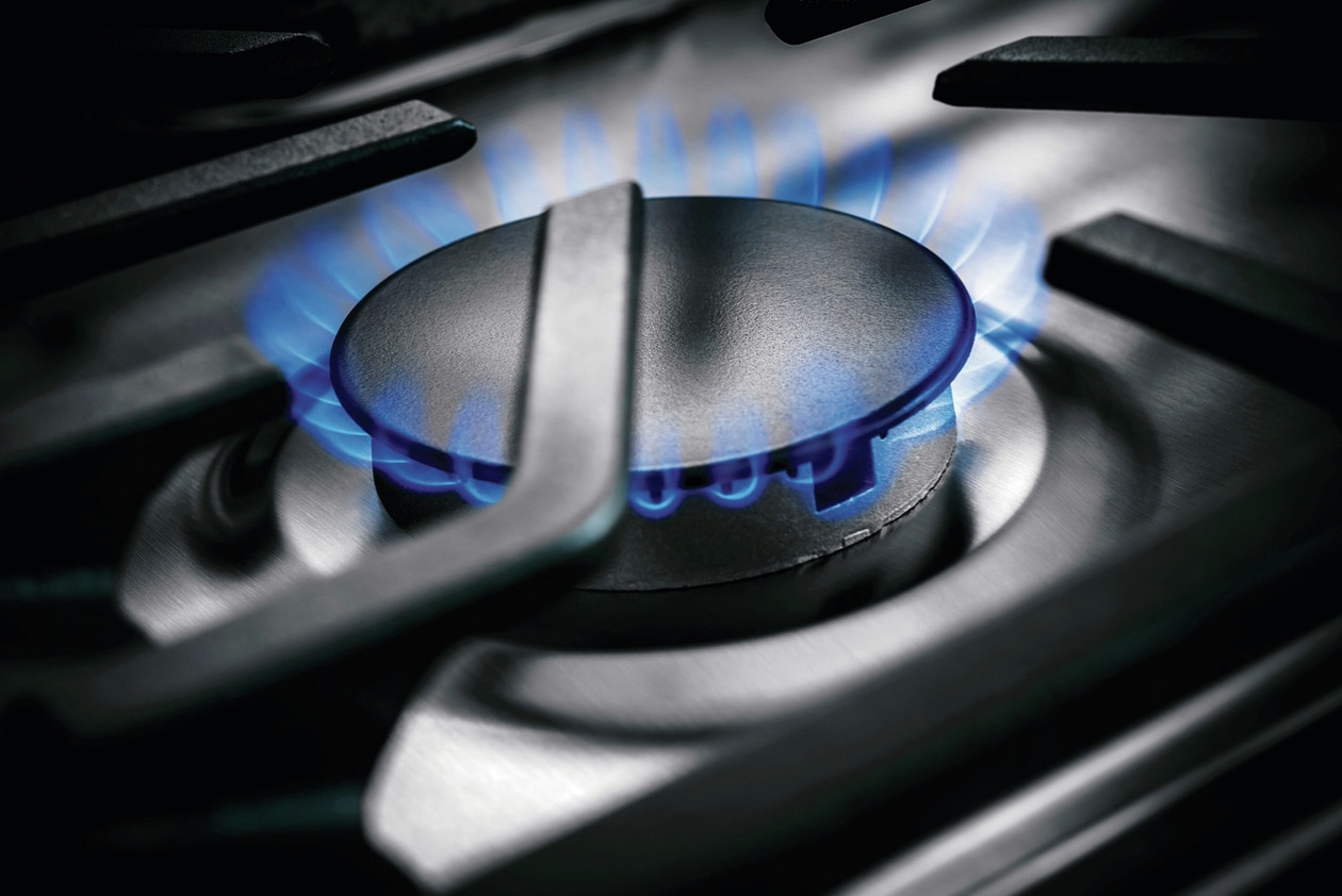"""Model: FPGC3677RS 