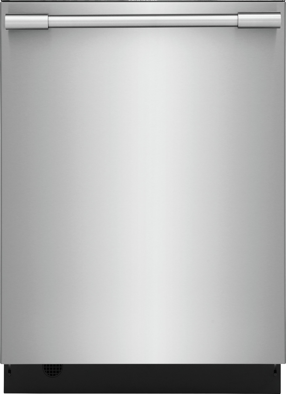 """Frigidaire Professional 24"""" Built-In Dishwasher with EvenDry™  System"""