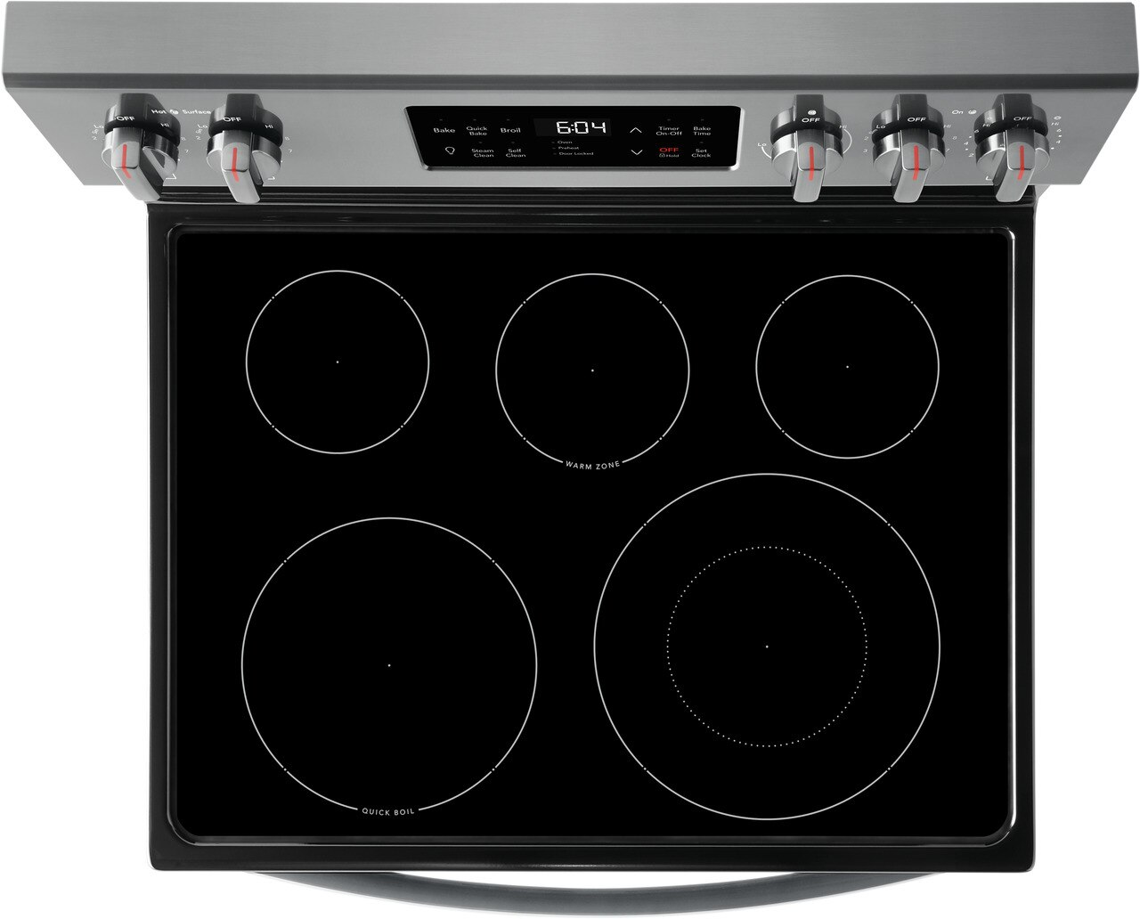 """Model: GCRE3038AD 