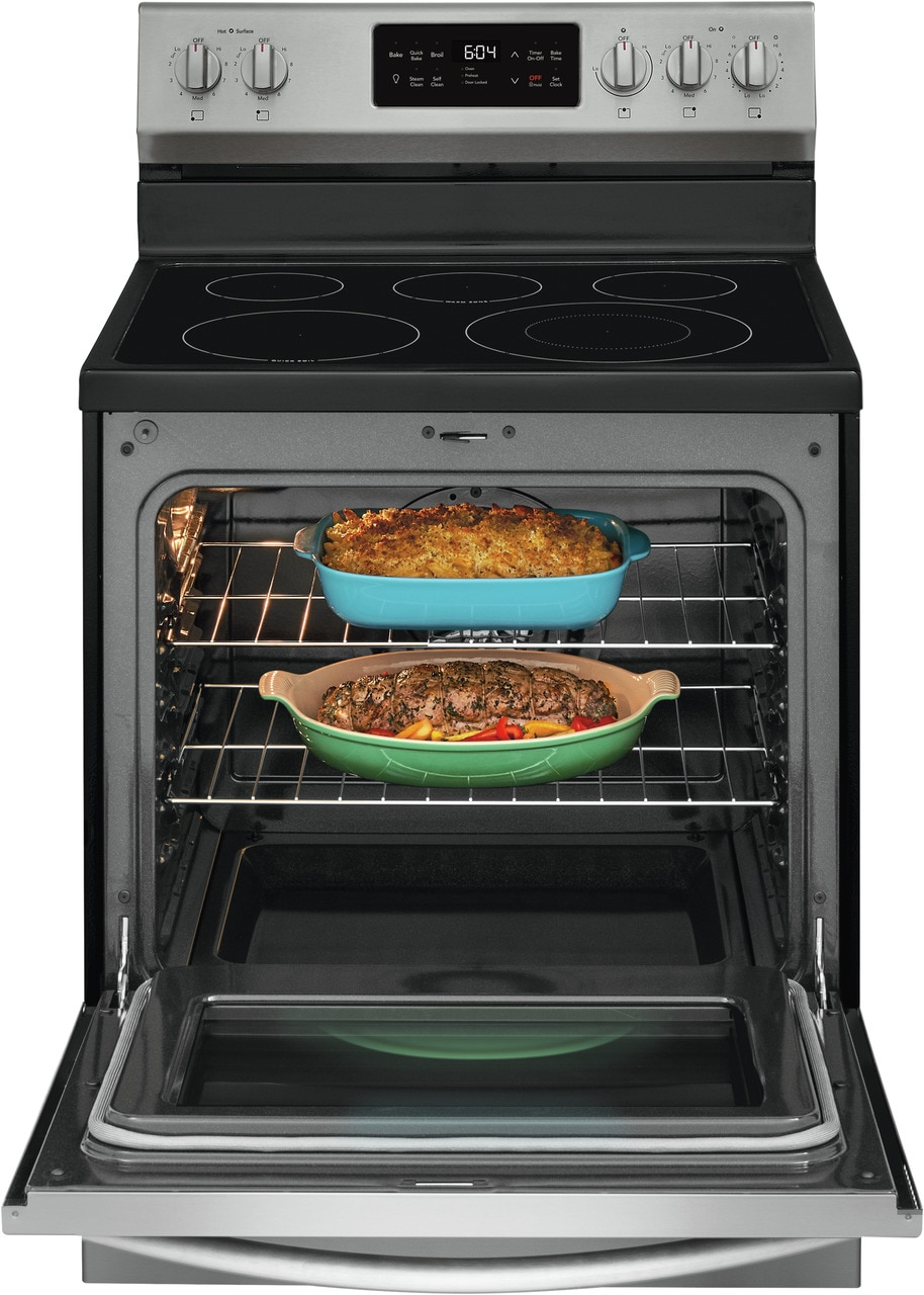 """Model: GCRE3038AF 