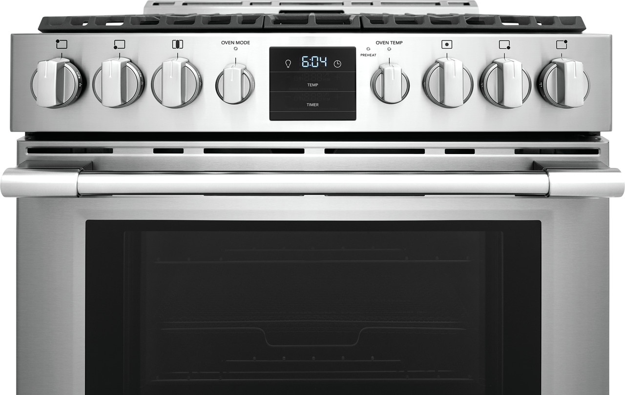 """Model: PCFG3078AF 