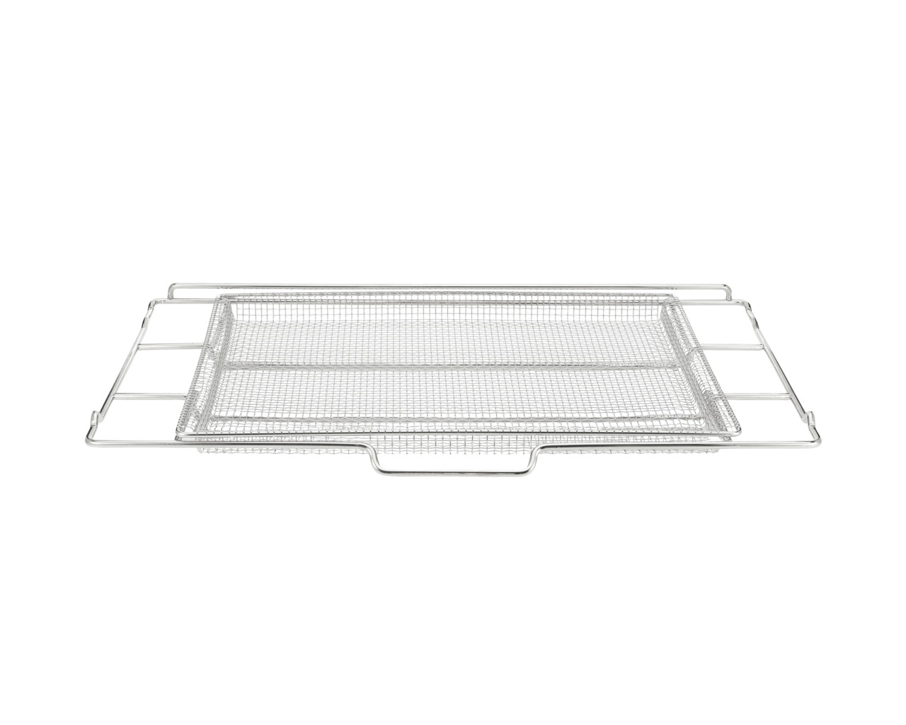 """Frigidaire ReadyCook™ 30"""" Wall Oven Air Fry Tray"""