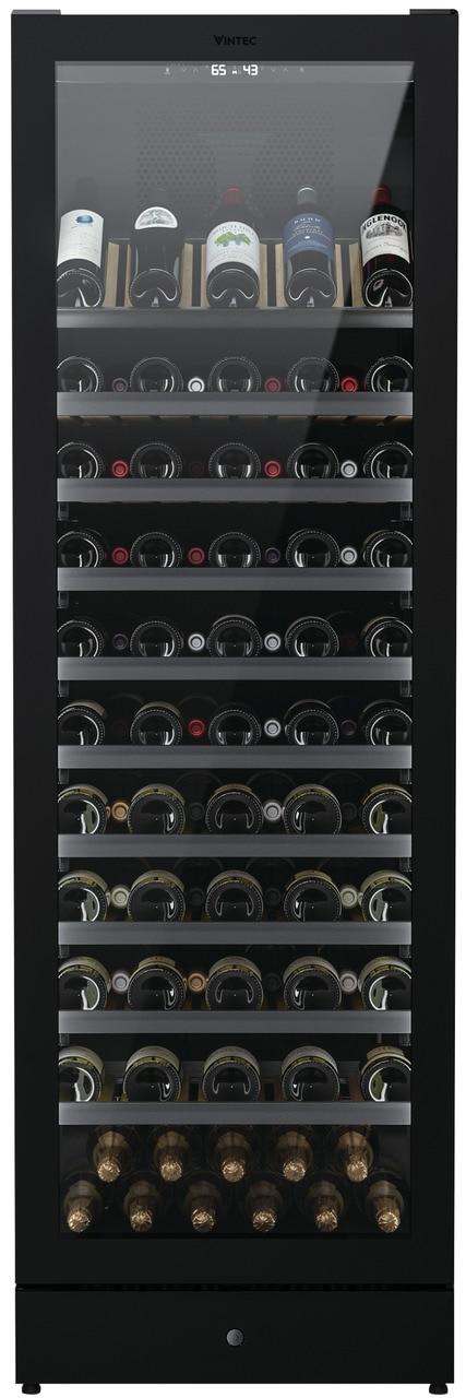 Vintec Vintec V150 Wine Cabinet
