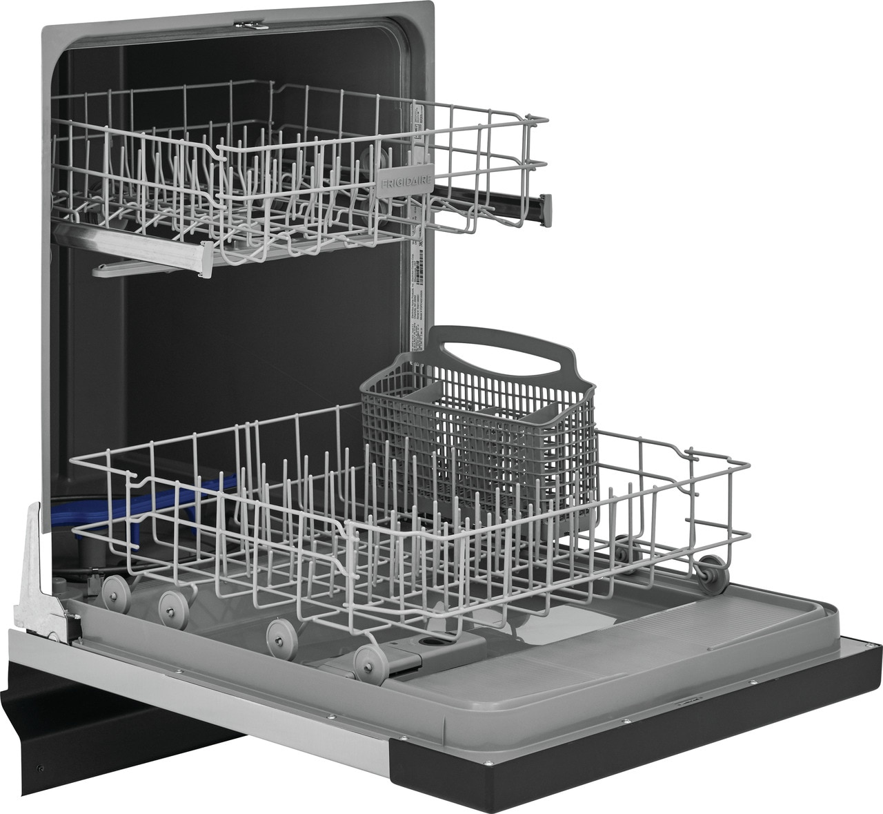 """Model: FDPC4221AS 