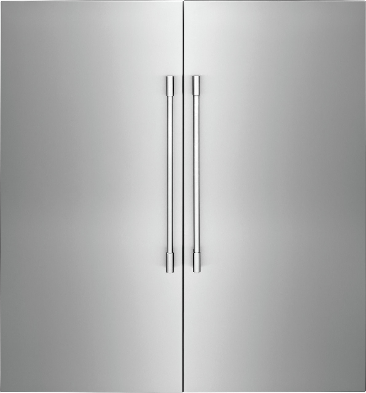 Model: FPFU19F8WF | Frigidaire Professional 19 Cu. Ft. Single-Door Freezer