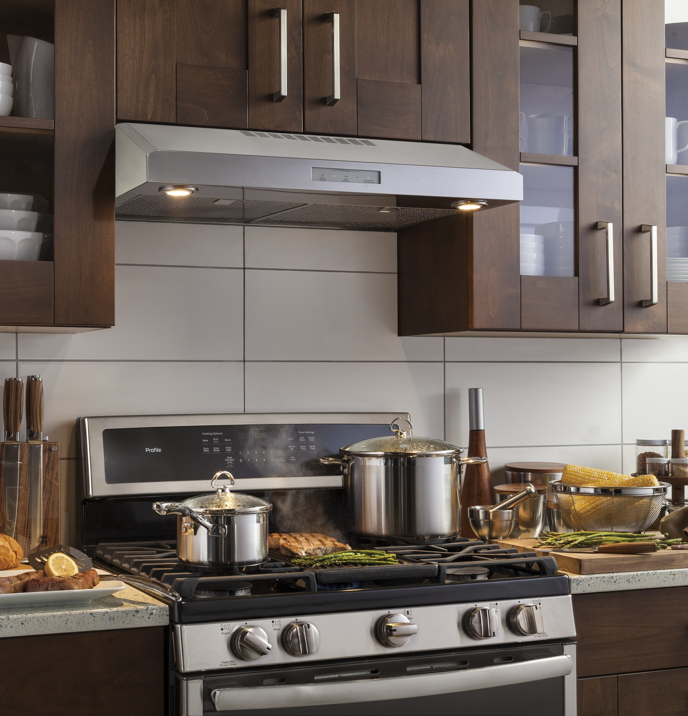 """Model: PVX7300SJSS 