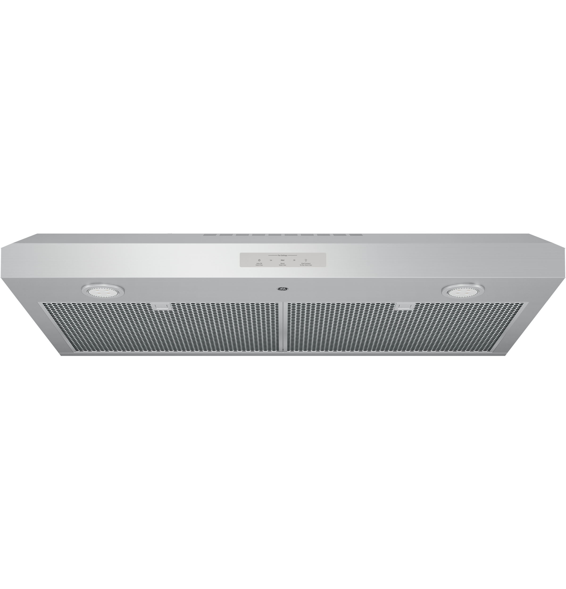 """Model: PVX7360SJSS 