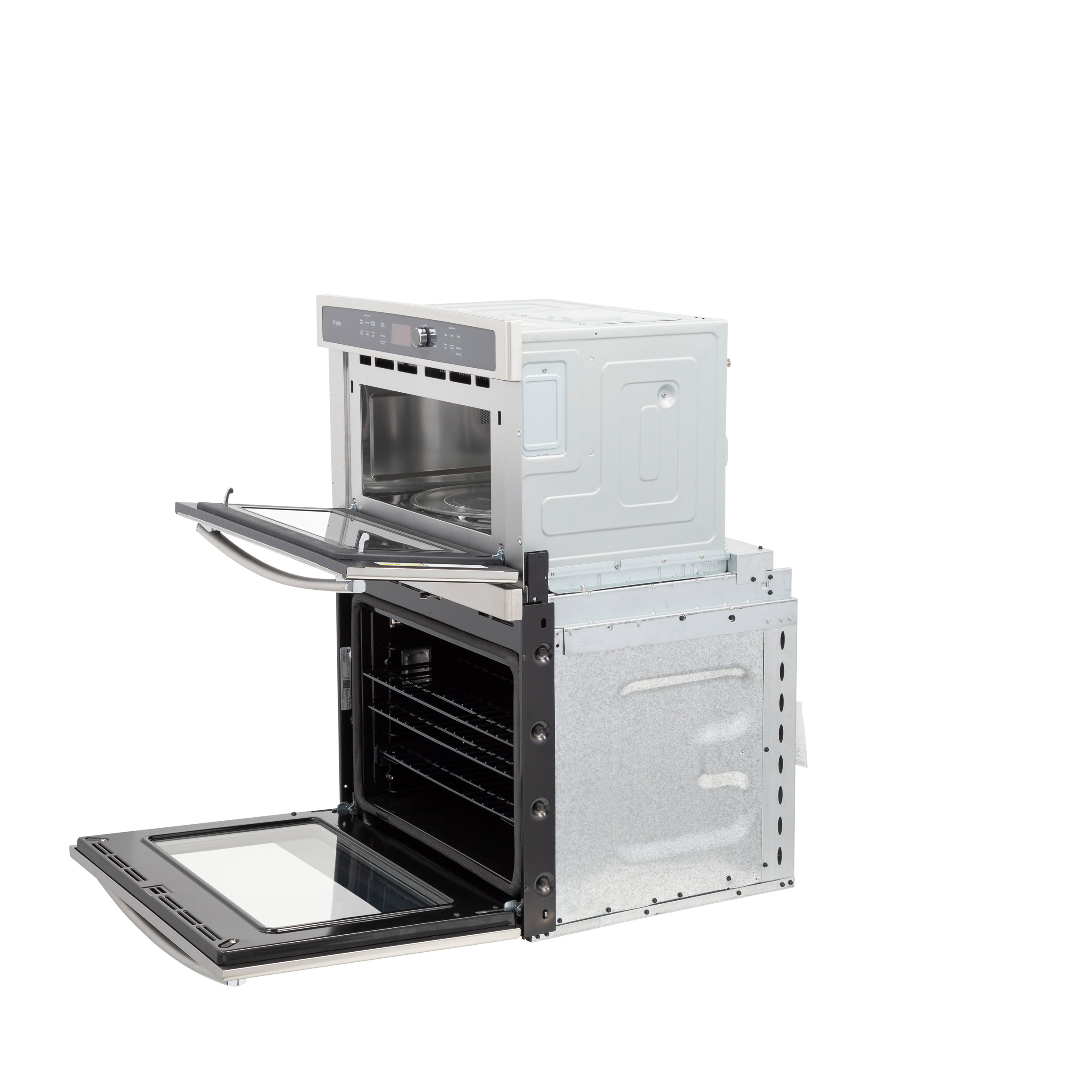 """Model: PT7800SHSS 