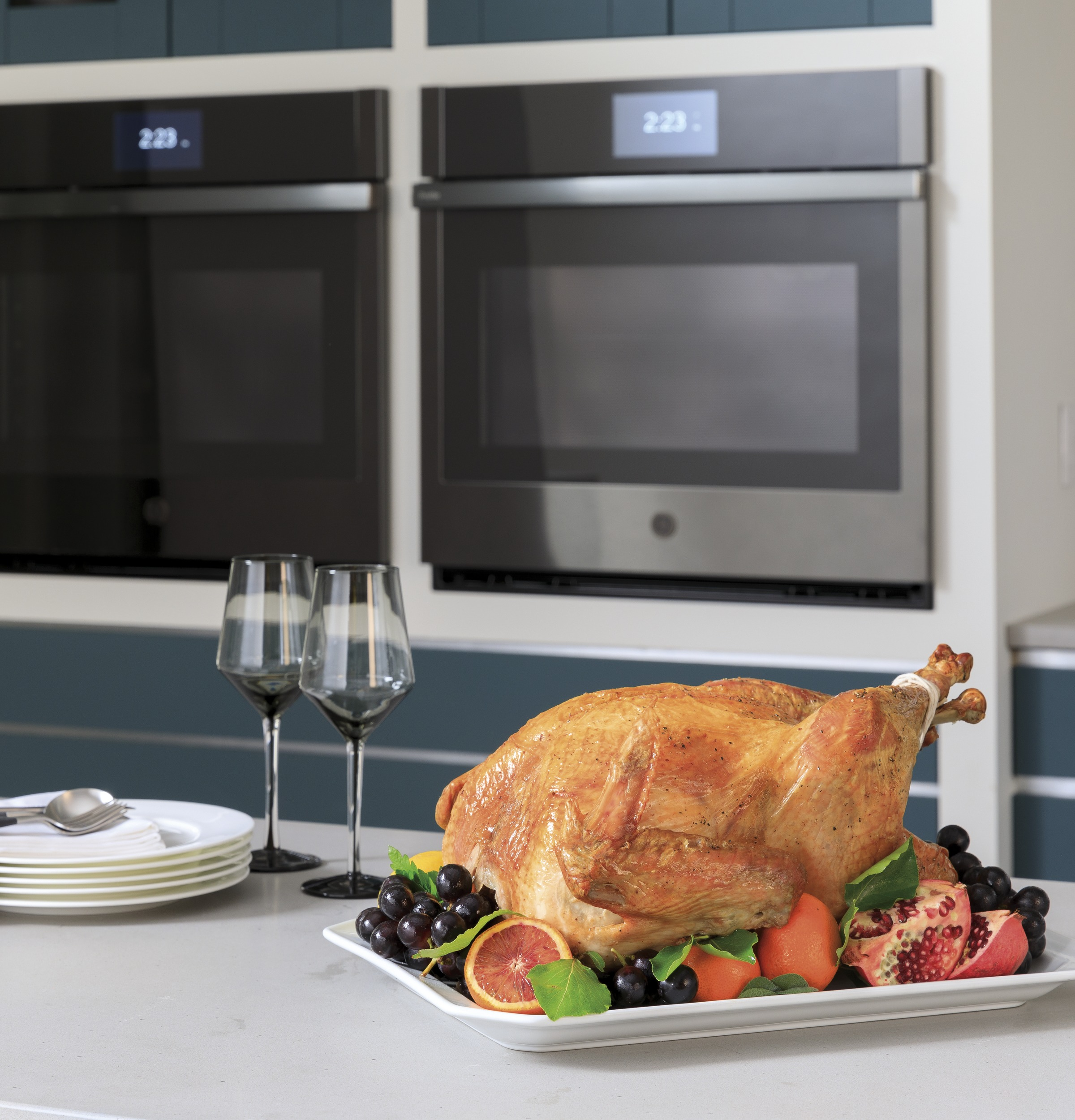 """Model: PTD7000BNTS 